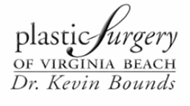 Plastic Surgery of Virginia Beach