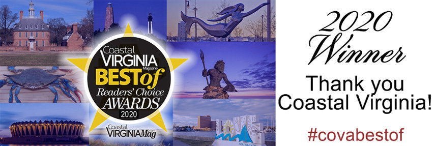 Best of Readers Choice Awards 2020